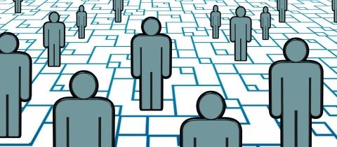 3 Ways Social Media Impact SEO