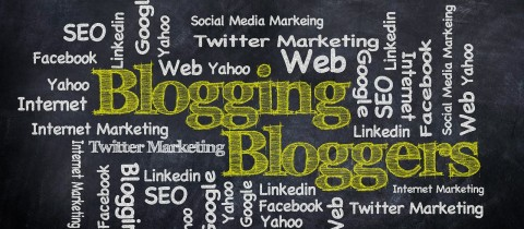 Auto Blogging Basics